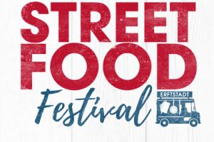 Foto: Street Food Festival Erftstadt